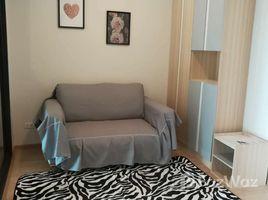 1 Bedroom Condo for rent in Bang Na, Bangkok Ideo O2