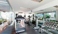 Photos 1 of the Communal Gym at Baan Siri Sukhumvit 13
