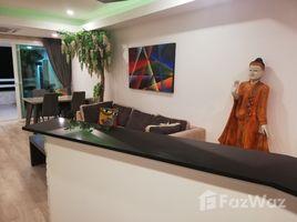 1 chambre Immobilier a vendre à Nong Prue, Chon Buri Jomtien Plaza Condotel