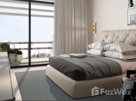 3 Bedrooms Property for sale in Al Zahia, Sharjah MISK at Aljada