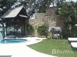 4 Bedrooms Villa for sale in Bo Phut, Koh Samui Kanda Residence