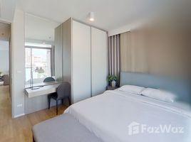 2 Bedrooms Property for sale in Si Phraya, Bangkok Siamese Surawong