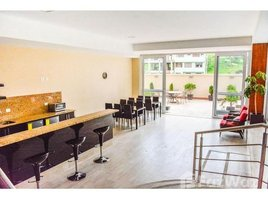 Azuay Cuenca RECENTLY REDUCED: Turn-key Luxury with all the Amenities 2 卧室 住宅 售