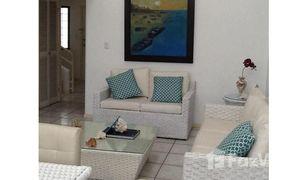 5 Habitaciones Casa en venta en Salinas, Santa Elena Salinas