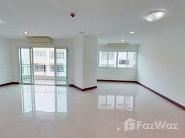 2 Bedrooms Condo for sale in Mae Hia, Chiang Mai Grand Siritara Condo
