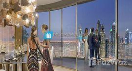 Available Units at Grand Bleu Tower