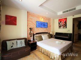 1 Bedroom Condo for rent in Nong Kae, Hua Hin My Way Hua Hin