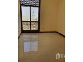 3 Bedrooms Apartment for rent in , Abu Dhabi Al Wahda Street