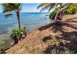N/A Terreno (Parcela) en venta en , Islas De La Bahia Bluff, Camp Bay, Roatan, Islas de la Bahia