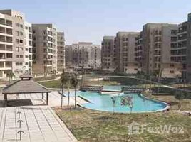 Cairo The 5th Settlement The Square 3 卧室 住宅 售