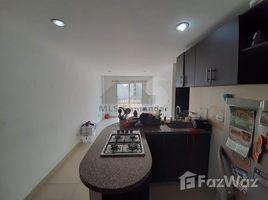 2 Habitaciones Apartamento en venta en , Santander CRA 23 # 30-62