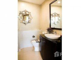 1 Bedroom Condo for sale in Nong Kae, Hua Hin Baan View Viman