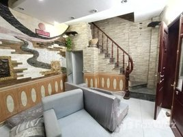 2 Bedrooms Townhouse for sale in Minh Khai, Hanoi 2 Bedroom Townhouse in Minh Khai