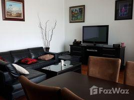 2 Bedrooms Condo for rent in Chong Nonsi, Bangkok The Lofts Yennakart