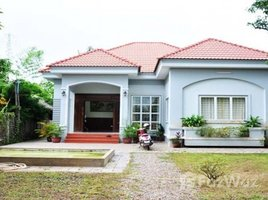 2 Bedrooms House for rent in Svay Dankum, Siem Reap Other-KH-81909