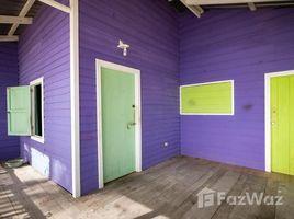 2 Habitaciones Casa en venta en Bocas del Toro, Bocas del Toro BOCAS DEL TORO, ISLA CARENERO, Bocas del Toro, Bocas del Toro