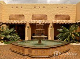 卡拉巴松 Laurel Splendido Taal Towers 2 卧室 公寓 售