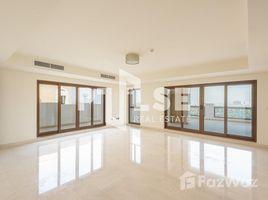 5 Schlafzimmern Penthouse zu vermieten in Kingdom of Sheba, Dubai Balqis Residences