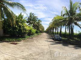N/A Land for sale in Thep Krasattri, Phuket Land for Sale in Phuket, 53-0-34 Rai in Layan Beach