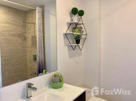 2 Habitaciones Apartamento en venta en , San José Pavas