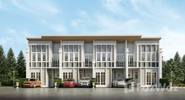 Available Units at Golden Town Ladprao - Kaset Nawamin