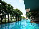 1 Bedroom Condo for sale at in Nong Prue, Chon Buri - U10419