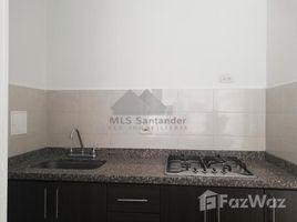 3 Habitaciones Apartamento en venta en , Santander CARRERA 15 NO. 18-70 T 3 APTO 517