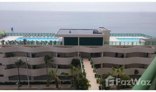 1 Bedroom Property for sale in Salinas, Santa Elena Barcelo Colon: Enjoy Your Vacation At One Of Salinas' Best Resorts