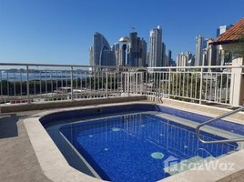 2 Bedrooms Apartment for rent in San Francisco, Panama CALLE 78 Y VIA ISRAEL
