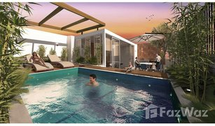 2 Habitaciones Apartamento en venta en Miraflores, Lima Living Miraflores