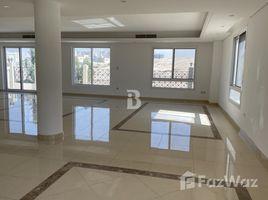 6 Bedrooms Villa for sale in , Dubai B Villas
