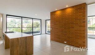 3 Habitaciones Apartamento en venta en , Antioquia AVENUE 27D A # 34 D D SOUTH 145