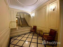 3 Habitaciones Apartamento en venta en , Buenos Aires Avenida Santa Fé al 1100