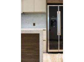 3 Habitaciones Departamento en venta en , Nayarit 686 Pte Paseo de los cocoteros 432