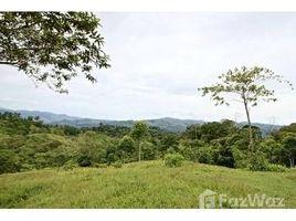 Cartago Costa Rica farm for sale!, Turrialba, Cartago N/A 土地 售