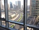 2 Bedrooms Apartment for sale at in The Lofts, Dubai - U708068