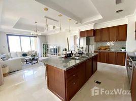 6 chambres Villa a vendre à , Dubai Aseel