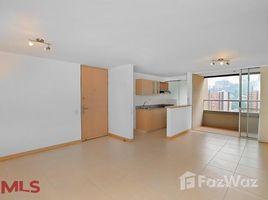 2 Habitaciones Apartamento en venta en , Antioquia AVENUE 39 # 77 SOUTH 84
