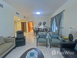 2 Bedrooms Apartment for sale in Terrace Apartments, Dubai Building I