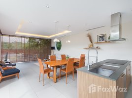 4 Bedrooms Property for sale in Choeng Thale, Phuket Villa Sunpao