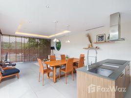 4 Bedrooms Villa for sale in Choeng Thale, Phuket Villa Sunpao