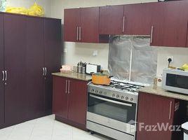 5 Bedrooms Villa for rent in Al Quoz 4, Dubai Al Khail Heights