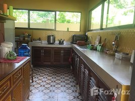 3 Bedrooms Property for sale in Kaeb, Kep Unique Villa for Sale in Kep