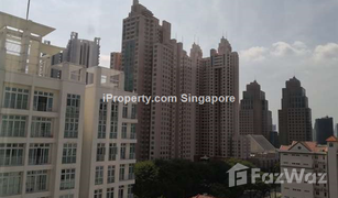 3 Bedrooms Apartment for sale in Chatsworth, Central Region Jalan Mutiara