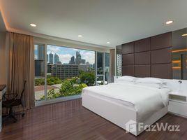 2 Bedrooms Condo for rent in Khlong Tan, Bangkok AASHIANA Sukhumvit 26
