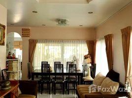 4 Bedrooms House for sale in Rawai, Phuket 4BR Spacious House near Rawai Beach far sale