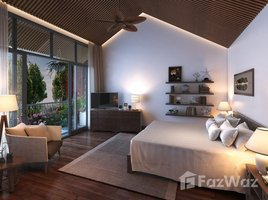 3 Bedrooms Villa for sale in Cam Thanh, Quang Nam Casamia