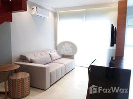 2 Quartos Casa para alugar em Santos, São Paulo SANTOS