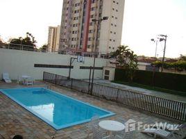 圣保罗州一级 Itanhaem Centro 3 卧室 住宅 售