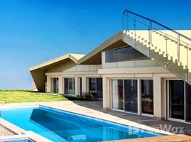 Suez IL Monte Galala 6 卧室 别墅 售